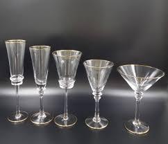 asti martini champagne martini sparkling wine martini sparkling wine suppliers and