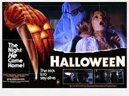 midnight screenings halloween youtube