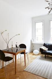 Home Design Ideas Budget by 50 Cute Modern Minimalist Home Decor Ideas On A Budget Homeylife Com