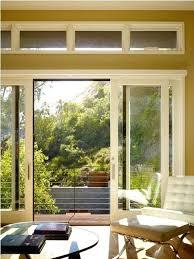 external sliding glass doors hardwood sliding patio doors u2013 smashingplates us