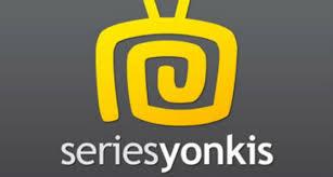 Seeking Series Yonkis Series Yonkis Apaga Sus Pantallas Cultura El País