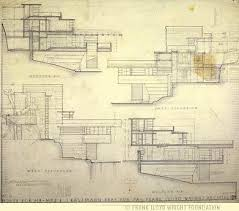 architect plan how does an architect usually take to design the draft