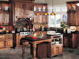 rustic cabinets for kitchen rustic kitchen lighting rustic style kitchen cabinets rustic looking