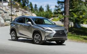 obsidian color lexus comparison subaru outback 2017 vs lexus nx 200t f sport 2017