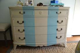 bedroom bureau dresser bedroom bureau vrdreams co