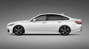 difference between lexus and toyota harrier 2014 toyota crown athlete is a cool sedan you can u0027t have