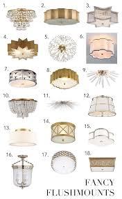 best ideas about bathroom ceiling light fixtures pinterest flush mount lighting light fixtures ceiling house hallway new construction ideas style blog