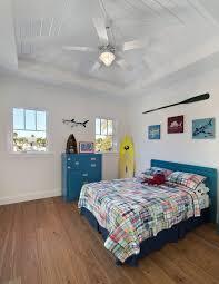 monster high bedroom decorating ideas superb monster high bedroom set decorating ideas gallery in kids