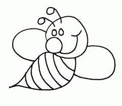 44 best preschool worksheets activities images on pinterest