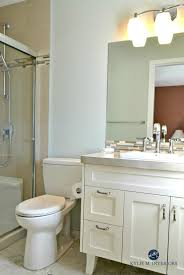 best paint colors for bathrooms 52 master bathroom designs with