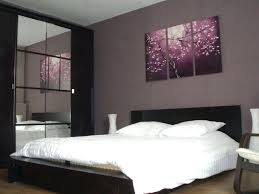le pour chambre à coucher peinture pour une chambre a coucher liquidstore co