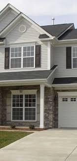 best light gray exterior paint color light gray exterior paint colors rpisite com