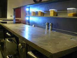 plan de travail pour cuisine leroy merlin bton cir prix leroy merlin cheap stunning beton cire mur leroy