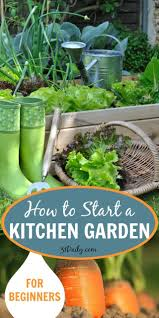best 20 kitchen garden ideas ideas on pinterest potager garden