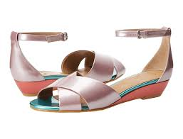 summer 2014 shoe trends 30 work appropriate heels flats and