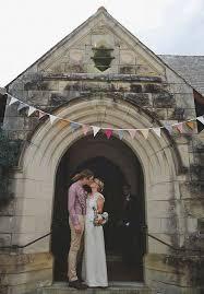 wedding arch ebay au hello may a diy backyard wedding liam