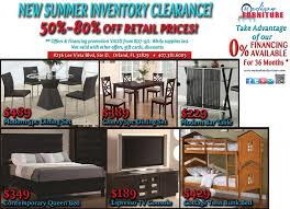 Modern Furniture Orlando Fl by 19 Best Closeouts Weekly Deals U0026 Special Offers Images On