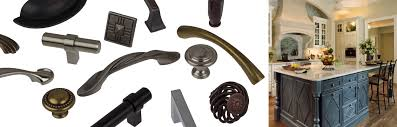 kitchen cabinet hardware pulls cabinet knobs and hooks