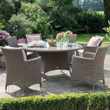 Madison Outdoor Furniture by Madison Weave Garden Furniture Our Range Hartman Outdoor