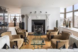 mary kate and ashley olsen u0027s former morton square apartment for