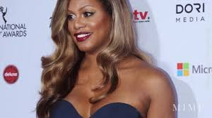 laverne cox on gavin grimm u0027s case and the attack against trans