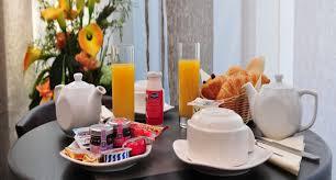 chambre et petit dejeuner hotel grenoble petit dejeuner compris petit dejeuner chambre hotel
