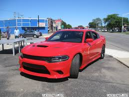 dodge charger hellcat dodge charger hellcat archives the truth about cars