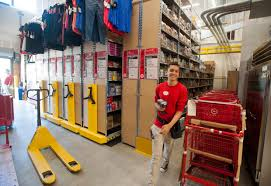 st george target black friday target u0027s first small format store in orange county is 33