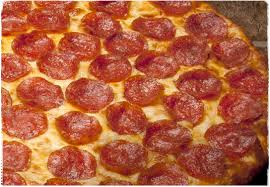 round table pizza newark ca 94560 round table specials collection the latest information home