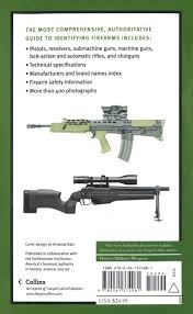 jane u0027s guns recognition guide 5e richard d jones andrew white