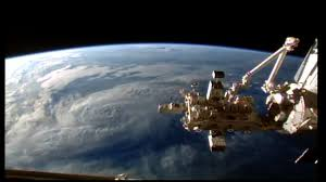 satellite map hd iss hd live view earth live android apps on play