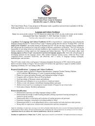 Paralegal Resume Example Candidate Attorney Cover Letter Image Collections Cover Letter Ideas