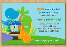 37 best birthday party invitations images on pinterest birthday