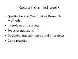 research design thesis example sample of case study research design