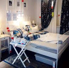 bedroom idea ikea inspirational best 25 ikea small bedroom ideas