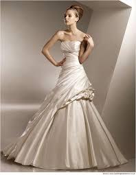 ball gown wedding dresses wedding ball gowns