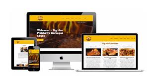s website how to start a website from a to z a 5 step guide the garage