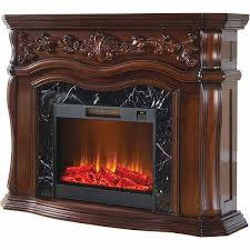 Big Lots Electric Fireplace 15 White Electric Fireplace Big Lots Collections Fireplace Ideas