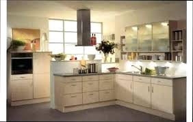 lapeyre meuble de cuisine prix meuble cuisine meuble cuisine haut prix meuble haut cuisine