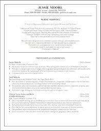 free er nurse resume emergency room nurse resume free resume
