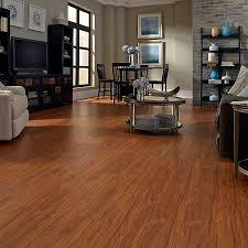 Cherry Laminate Flooring 8mm Pad Brazilian Cherry Laminate Dream Home Nirvana Lumber