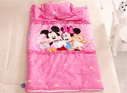 target black friday frozen pillow book minnie mouse backpack at target minnie mouse sleeping bag and