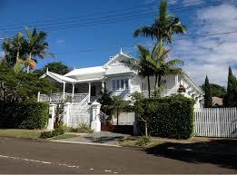 Traditional Queenslander Floor Plan Sublime Design The Queenslander