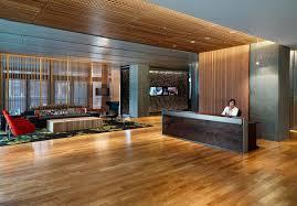 Build A Reception Desk Plans by Twelve West Aia Top Ten