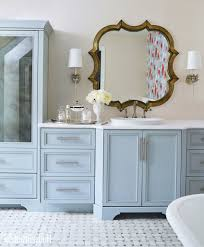 135 Best Bathroom Design Ideas by Uncategorized Best 10 Small Bathroom Tiles Ideas On Pinterest