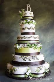 best 25 rainbow cakes ideas on pinterest birthday cakes