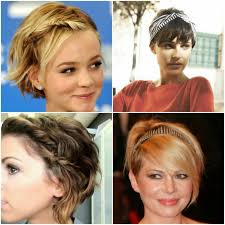 fgrowing hair from pixie to bob how to grow out a pixie cut gracefully let s talk about lipstick