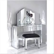 dressing tables for sale white dressing table for sale design ideas interior design for
