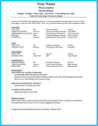 Dancer Resume Template Term Paper With Bibliography A Short Essay About Best Friend