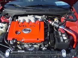 nissan altima 2005 engine cleanse r420 2005 nissan altima specs photos modification info